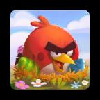 愤怒的小鸟2破解版2021v2.51.0 最新版