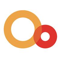 富圈圈(富士康员工福利平台)app安卓版v1.0 最新版