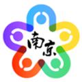 南京宁惠保投保平台v2.9.19 安卓版