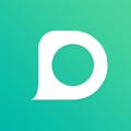 Dots社区app手机版v0.854 安卓版