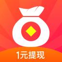 点点玩app试玩赚钱平台v1.0.0 手机版