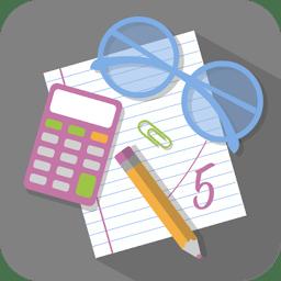全能作业帮app安卓版v1.0 手机版