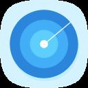 蓝奏云搜索神器手机版v1.0 最新版