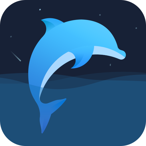海豚睡眠app安卓版v1.4.3 免费版