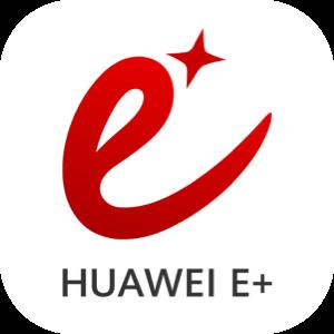 华为亿家app安卓版v1.0.8 手机版