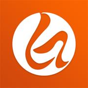 大美仁寿app下载苹果版v5.0.0 ios版