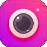 一键美图大师app安卓版v0.0.1 免费版