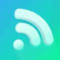 即刻WiFi管家app手机版v1.0.0 最新版