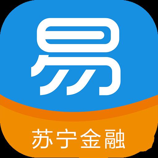 苏宁金融易用工app安卓版v6.7.28 手机版
