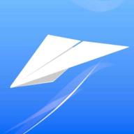 超级纸飞机破解版v0.2 最新版