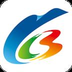 博乐好地方app最新版v1.0.1 手机版