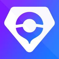 QKI钱包app最新版v1.0.1 安卓版