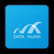 云花溪app最新版2021v1.0 安卓版