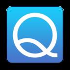 石头搜书app手机版v1.00.00 安卓版