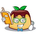 小草阅读app最新版v1.0.4 无广告版