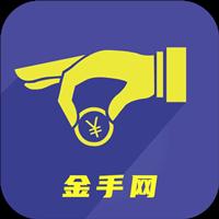 金手网app转发文章赚钱平台v1.0.0 手机版