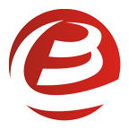 巴楚好地方app手机版v1.0.0 安卓版