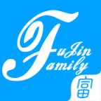 富士康富晋学堂app最新版本v3.42.1