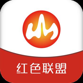 智慧衡山手机台最新版v5.8.10 安卓版