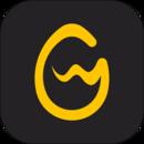 2021掌上WeGame手机版v5.11.4 最新版