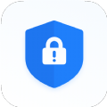 魅族隐私风险自测app最新版v1.0 手机版