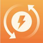 微点转app转发文章赚钱平台v1.0.0 最新版