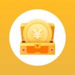聚宝库app转发赚钱平台v1.0.0 最新版