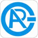 吉安人事人才网app安卓版v1.1 最新版