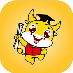 学成啦app安卓版v1.0.0 最新版