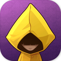 超小梦魇破解版汉化版v1.2.0 安卓版