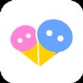 甜甜交友app安卓版v1.0.0 最新版