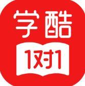 101学酷一对一app最新版v1.0.2 手机版