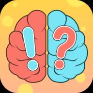 脑力运动会红包版v1.0