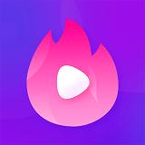 火山涨粉助手app免费版v1.0.0 安卓版