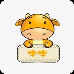 牛牛穿越破解版v3.2.0 安卓版