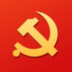 评党课(党课评价app)最新版v0.0.8