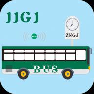 江津公交车实时查询app最新版v1.0.0 安卓版