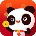 熊猫推app推广赚钱版v2.3 福利版
