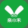 亲小禾绘本阅读app手机版v1.0.1