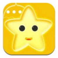 顺星赚做任务赚钱app手机版v1.0 红包版