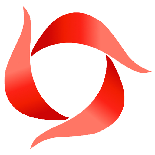 昌吉好地方app官方版v1.0.0 安卓版