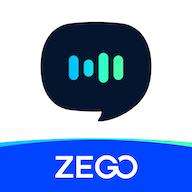 go语聊语音聊天最新版v1.0.0.23 安卓版