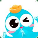 章鱼输入法app官方版v5.2.2 安卓版