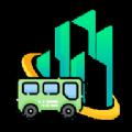 上海魔都公交app安卓版v1.0 最新版
