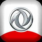 大风口(东风融媒)最新版v1.0.1 安卓版
