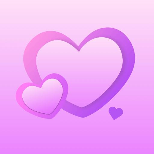 夜秀快交友app最新版v1.0.0 免费版