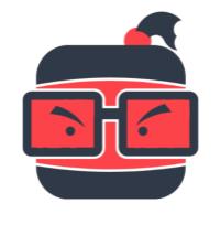 泡饭视频app刷视频赚钱版v1.1.0 红包版
