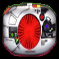 Henshin Belt假面骑士黑面模拟器手机版v1.5.4