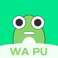 哇扑(全球海淘代购)最新版v1.1.2 手机版