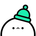 绿查ios最新版v1.3.3